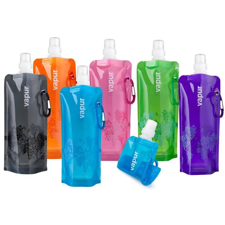Foldable Water Bottle Collapsible | Shopee Malaysia
