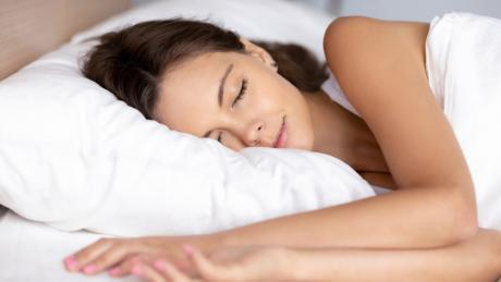 How to Get More Sleep: Top-rated bedding, devices and more - CNN